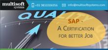 sap-quality-management-training