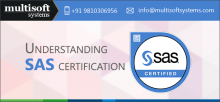 sas-training-courses