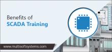 scada-training-courses-in-noida-delhi