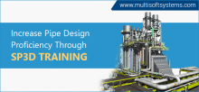 SP3D-training-in-Noida.