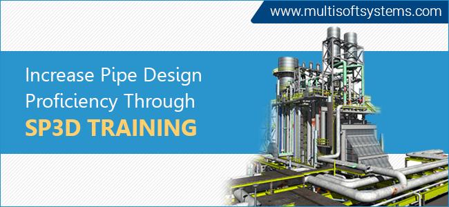 Sp3d Training In Noida Institute In Delhi Sp3d Training