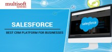 Salesforce-Service-Cloud-training