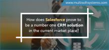 Salesforce-Training-in-Delhi-NCR