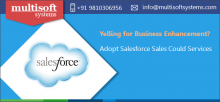 Salesforce-sales-cloud-training-in-Delhi