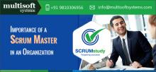 Scrum-Master-Training-in-Delhi