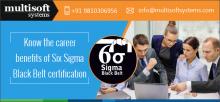 Six-Sigma-Black-Belt-Training-in-DelhiSix-Sigma-Black-Belt-Training-in-Delhi
