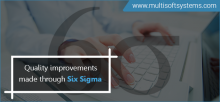 Six-Sigma-training-in-Noida