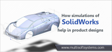 SolidWorks Certification training