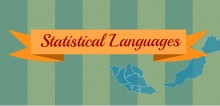 Statistical-Languages-multisoft-systems