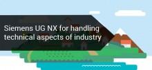 UG-NX-Multisoft-systems