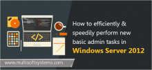 Windows-Server-2012-Training-Institute-in-Noida