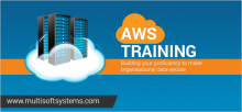aws-training-in-delhi-noida