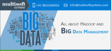 big-data-hadoop-training-in-noida