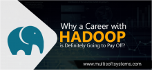 big-data-hadoop-training-and-certification