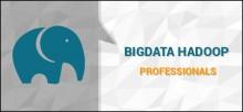 bigdata-hadoop