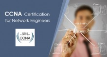 ccna-training-course-Multisoft-Systems