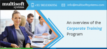 corporate-training-companies-in-India