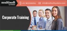 corporate-training-in-Delhi