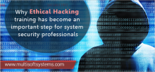 ethical-hacking-training-in-Noida