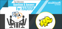 hadoop-question-answer