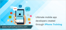 iPhone-training-in-Delhi-NCR