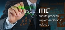 itil-training-multisoft-systems