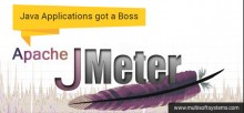 jMeter-Testing-Training-multisoft-systems