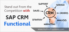 sap-crm-training