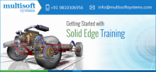 solid-edge-training-course