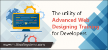web-designing-training-in-Noida