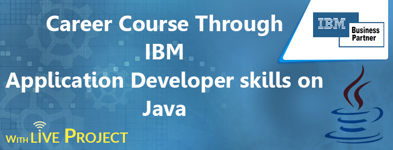 Application Development Skills With Java