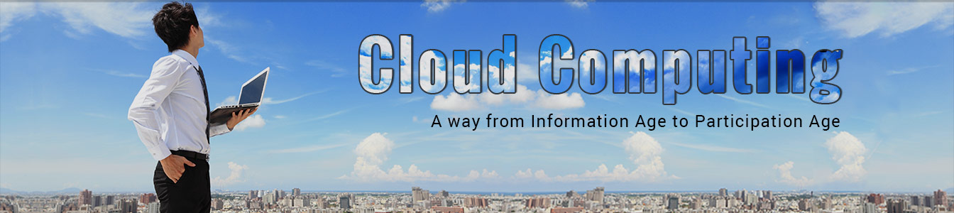 cloud-computing-banner