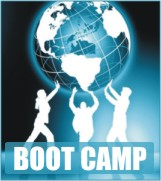 Boot Camp Providers in India