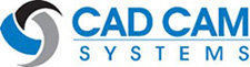 Auto cad Training and certification