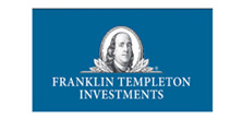 Franklin Templeton Natural Resources C