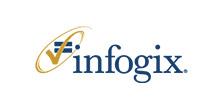 Infogix
