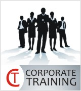 Corporate trainings providers