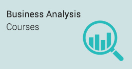 business-analysis-domain
