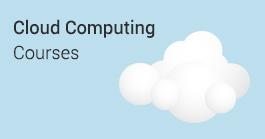 cloud-computing-domain