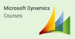 ms Dynamic Domain