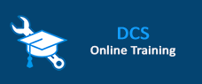 DCS Training & Certification Course