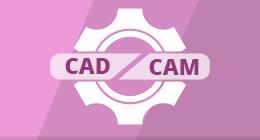 Cad Cam Cae Courses