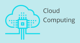 Cloud Computing Courses
