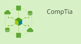 Comptia Courses