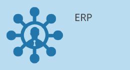 ERP Courses