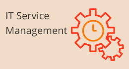 IT Service Management Courses