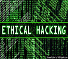Ethical Hacking Training Program