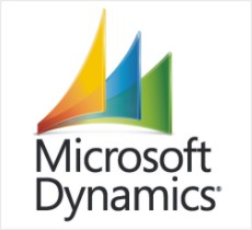 Microsoft Dynamics Training Program