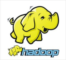 Apache Hadoop Training Program