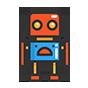 Robotics Process & Automation